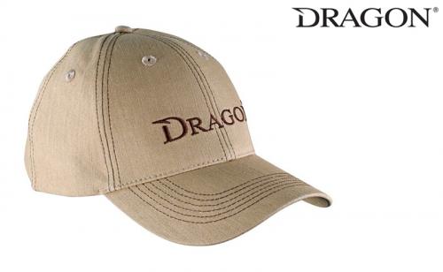 Шапка Dragon Classic Jeans Cap 90-030-03