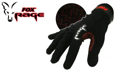 Ръкавици Fox Rage NTL013