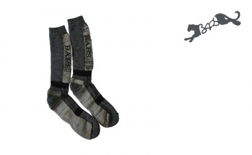 Термо чорапи Bars