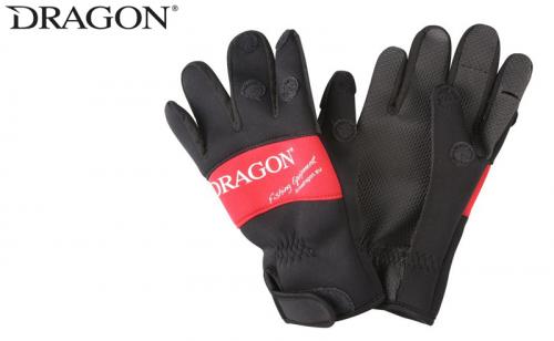 Неопренови ръкавици Dragon RE-02-008