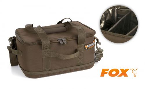 Хладилна чанта Fox Voyager Low Level Cooler Bag CLU342