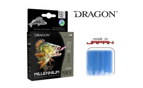 Влакно за костур Dragon Millennium Perch
