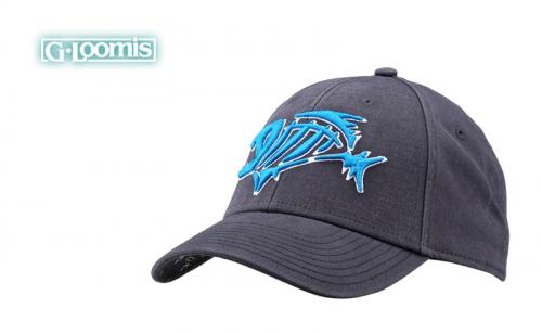 Шапка G.Loomis Baseball Cap