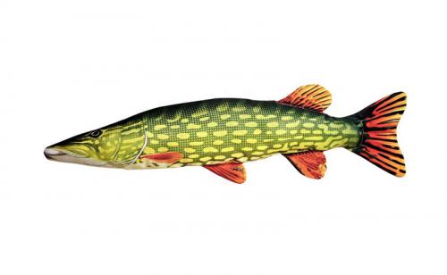 Възглавничка Pike