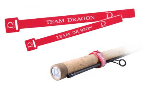 Стяжки за въдица Dragon
