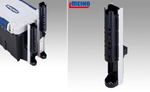 Стойка за въдица Meiho BM-350 Rod Stand