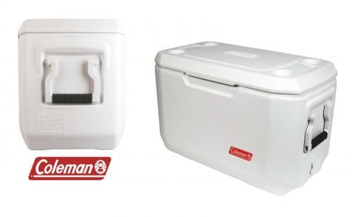 Хладилна кутия Coleman 70QT Xtreme Marine Cooler