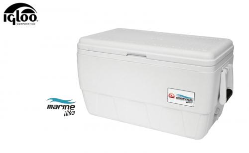 Хладилна чанта Igloo Marine 48 Ultra