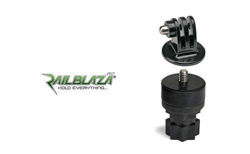 Адаптор за камера Railblaza 02-4053-11