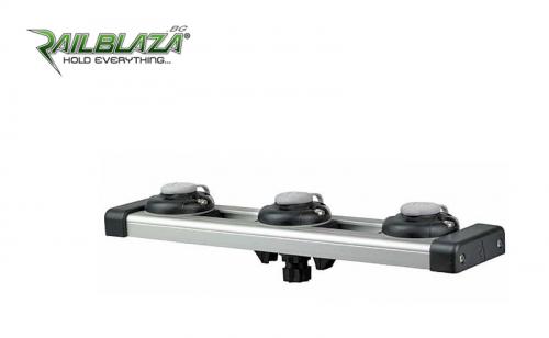 Алуминиев бар Railblaza Trackport Dash 350