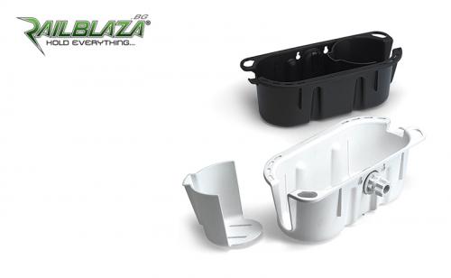 Органайзер за принадлежности Railblaza StowPod Storage Caddy