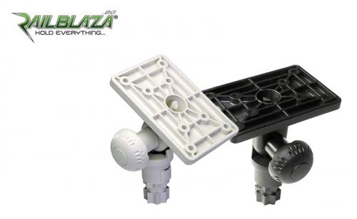 Стойка Railblaza Adjustable Platform