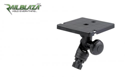Стойка за сонар Railblaza 3 Axis Platform