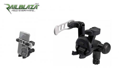 Стойка за телефон Railblaza Mobile Device Holder