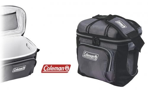 Хладилна чанта Coleman 24 Can Cooler Bag