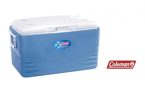 Хладилна кутия Coleman 52QT Xtreme Cooler