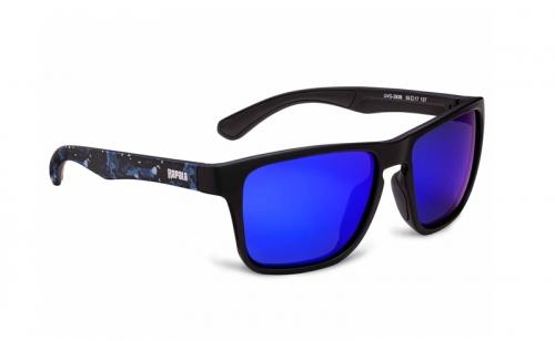 Очила Rapala Urban Vision Gear UVG-293B