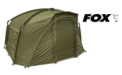Палатка Fox Frontier X CUM296