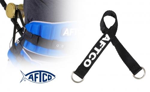 Ремък Aftco Spin Strap