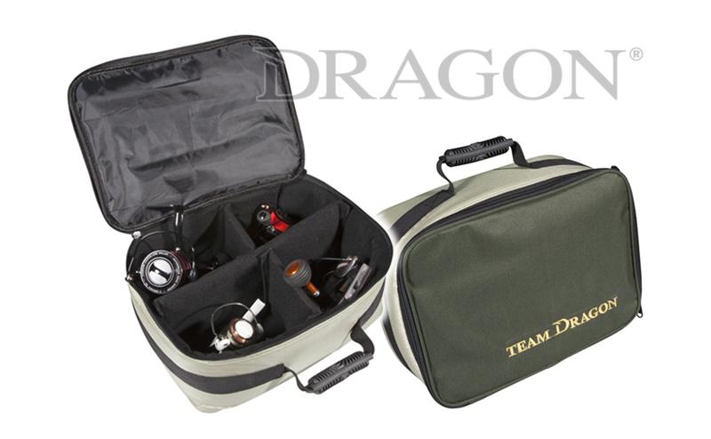 Чанта за макари Dragon 96-07-002
