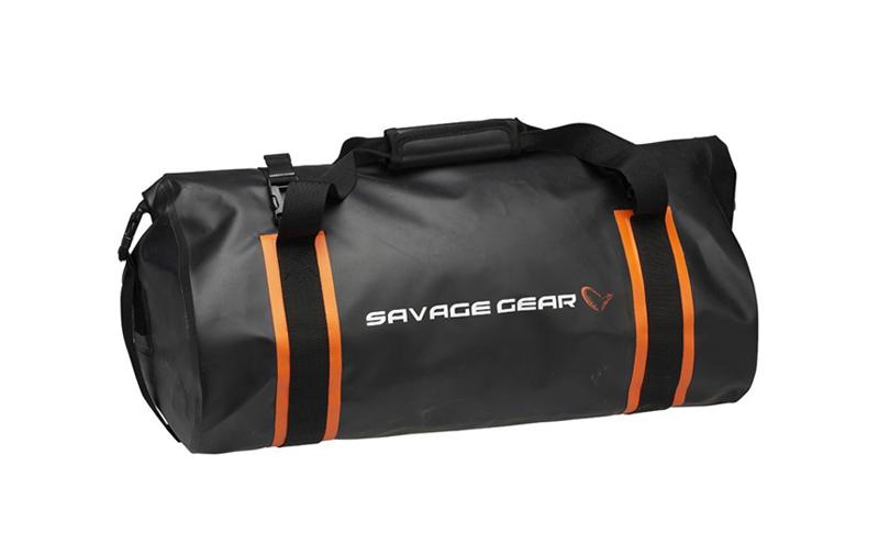 Чанта Savage Gear Boat Roll Up Bank Bag PRO-62411