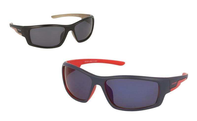 Слънчеви очила Solano FL20042