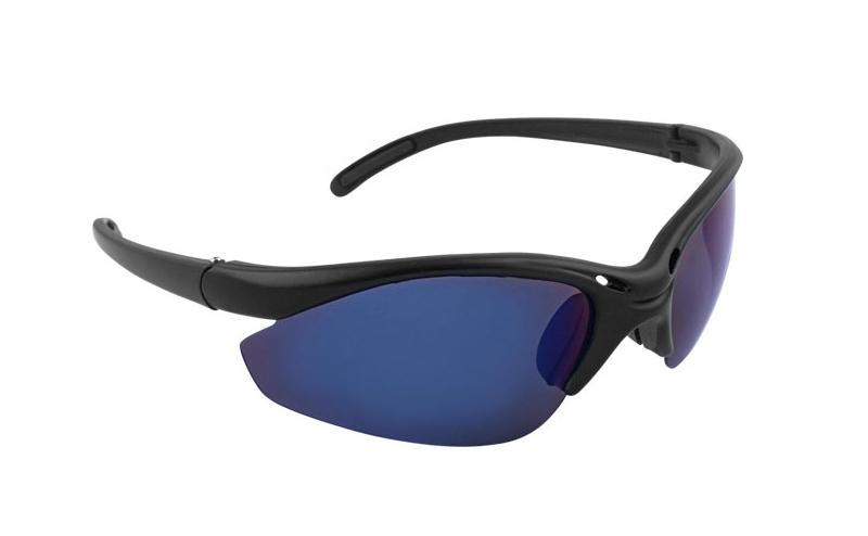 Поляризирани очила Dragon 51-36-010