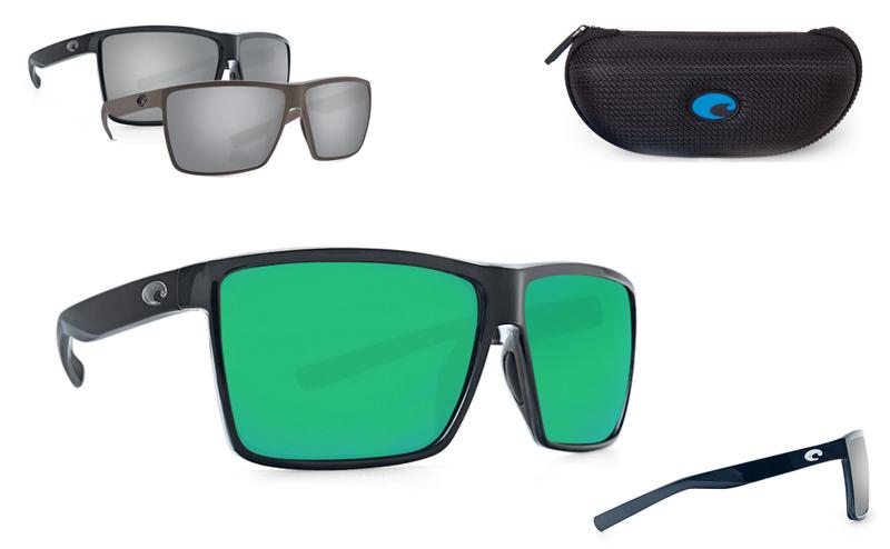 Очила Costa Rincon 580P / 580G
