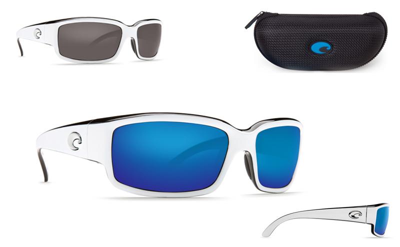 Очила Costa Caballito 580P