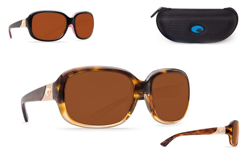 Очила Costa Gannet 580P