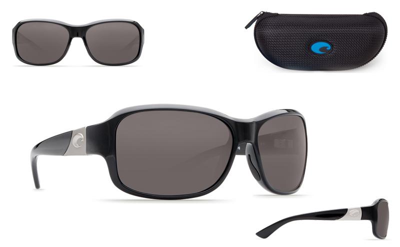 Очила Costa Inlet 580P