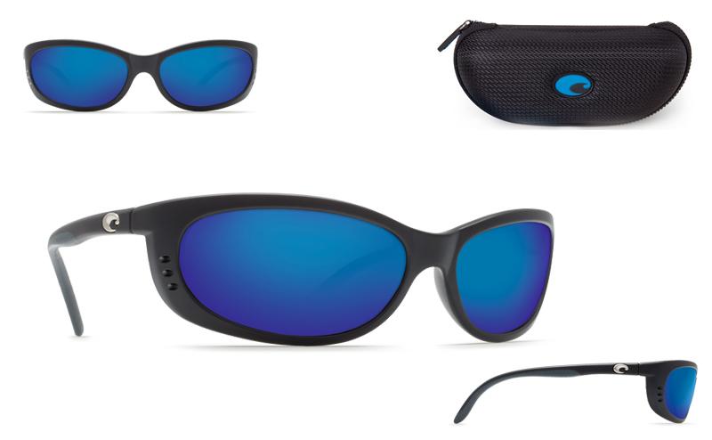 Очила Costa Fathom 400G