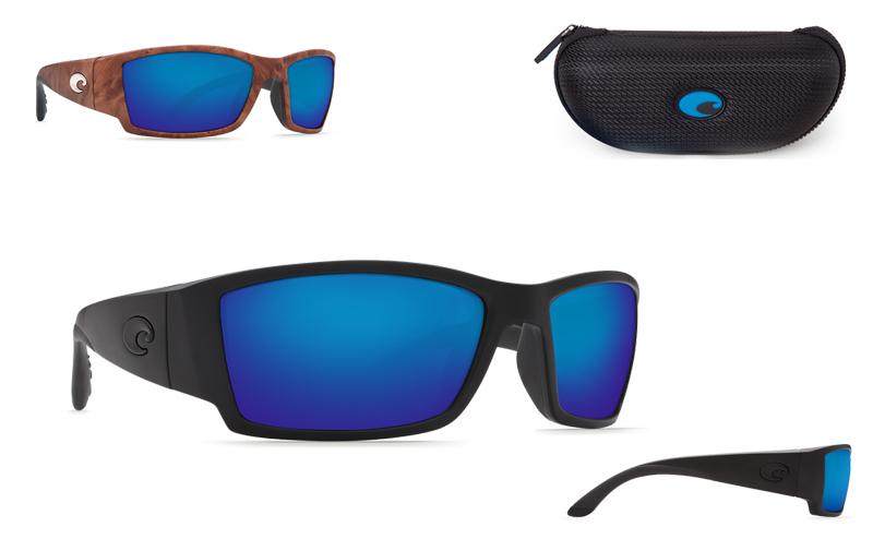 Очила Costa Corbina 400G & 580P