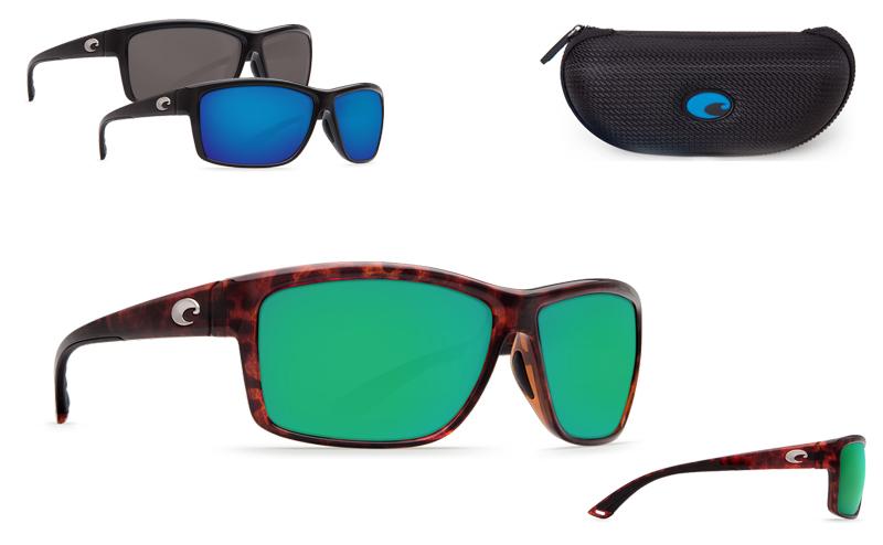 Очила Costa Mag Bay 580P