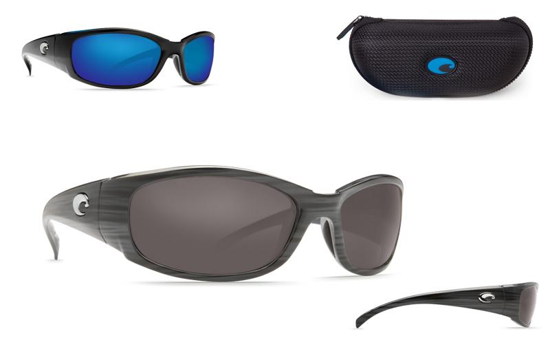 Очила Costa Hammerhead 580P