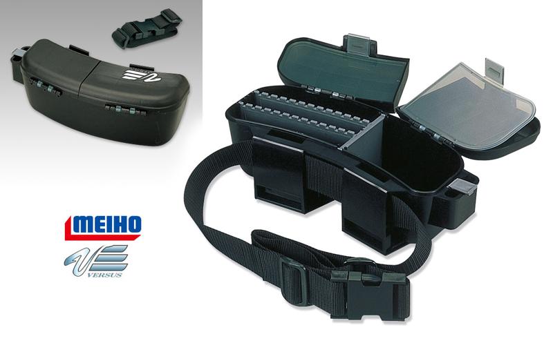 Кутия за колан Meiho Versus VS-5010